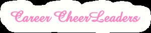 CCL(キャリアリアリーダーズ)のロゴ