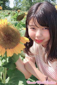 石塚美咲_